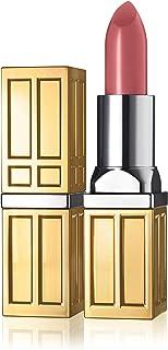 Elizabeth Arden Beautiful Color Moisturizing Lipstick, Breathless