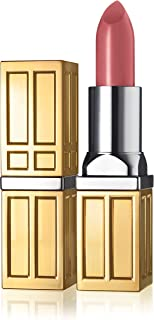 Elizabeth Arden Beautiful Color Moisturizing Lipstick - # 31 Breathless 3.5g/0.12oz