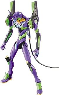 Best neon genesis evangelion robots Reviews