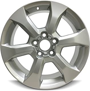 toyota rav4 alloy wheels for sale canada