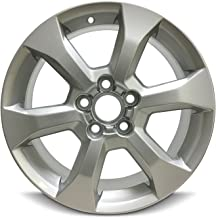 Best toyota rav4 wheel rims Reviews