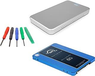 OWC 500GB Mercury Electra 6G SSD 7mm, 2.5