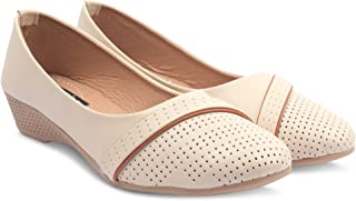 Denill Latest Collection, Comfortable & Stylish Women's Bellies for Women's & Girls's