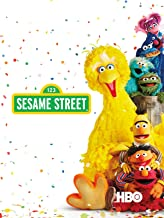 Best a sesame street celebration Reviews