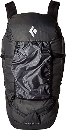 Black Diamond Speed Zip 33-Pack