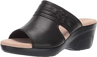 Clarks Lynette Trudie womens Sandal