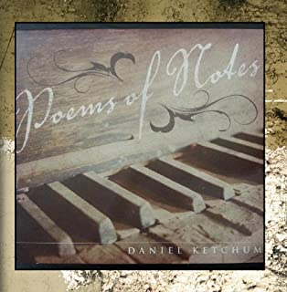 Poems of Notes