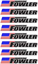 Decals Sticker Bicycle Mountain Bike Name Label Flag Brazil 20 14824