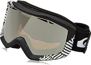 9061d2bcd3 Quiksilver Fenon Mirror – Gafas de esquí/Snowboard para Hombre