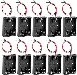 50-Piece Hard-to-Find Fastener 014973251673 Grade 8 Coarse Hex Cap Screws 5//16-18 x 2-1//2-Inch