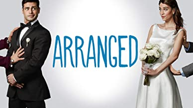 arranged season 2 episode 3