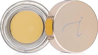 Jane Iredale Smooth Affair Eyeshadow - Lemon, 0.13 oz