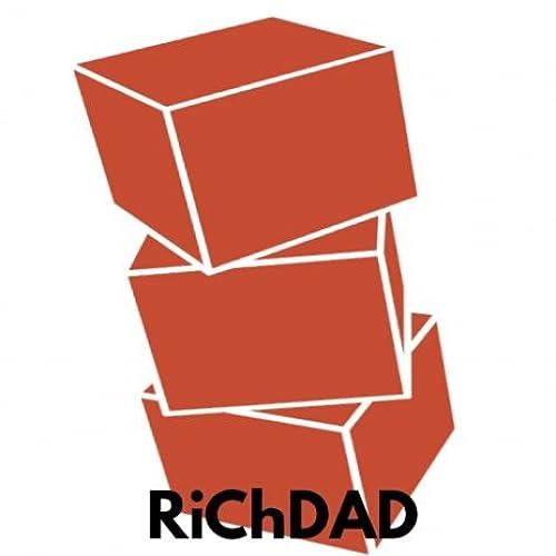 Richdad Online Shopping