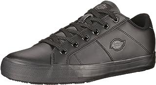 [ディッキーズ] メンズTrucos Slip Resistant Shoe