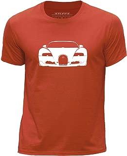 Best bugatti car apparel Reviews