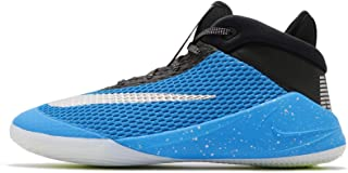 def84dc0dbe Nike Kids  Grade School Future Flight Basketball Shoes