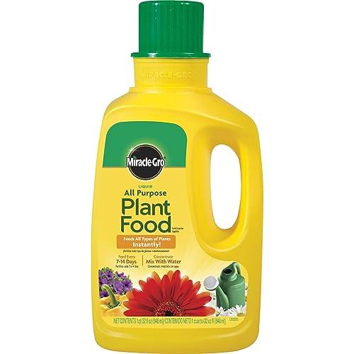 Liquid Fertilizer: Amazon com