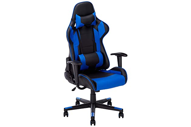 Superb Best Gaming Chairs For Pc Amazon Com Machost Co Dining Chair Design Ideas Machostcouk