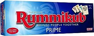 John Adams 10143 Rummikub Prime, Multi