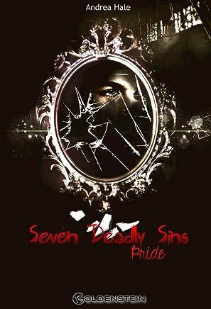 Seven Deadly Sins - Pride