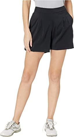 478997bc8456 Nike Golf. Dry Shorts Woven 11