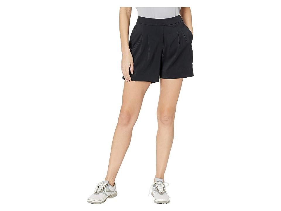 Nike Golf - Nike Golf Dry Shorts Woven 6