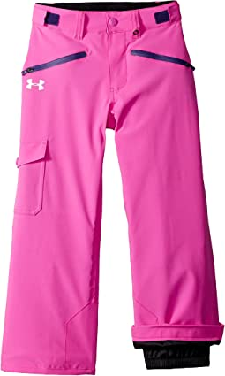 UA Swiftbrook Pants (Big Kids)