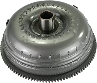 DACCO CT19 Torque Converter Remanufactured - Fits Transmission(s): F4A42 ; 4 Mounting Pads With 8.750