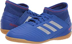 best sneakers 8284f b9ff4 Blue Silver Active Red. 40. adidas Kids. Predator 19.3 IN Soccer (Little Kid  Big Kid).  35.99MSRP   60.00. 5Rated 5 stars