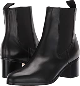 Laurela Ankle Boot