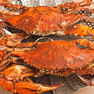 maryland blue crab meat