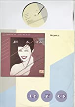 Duran Duran - Rio - 12 inch vinyl
