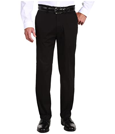 Nautica Beacon Pant (True Black) Men