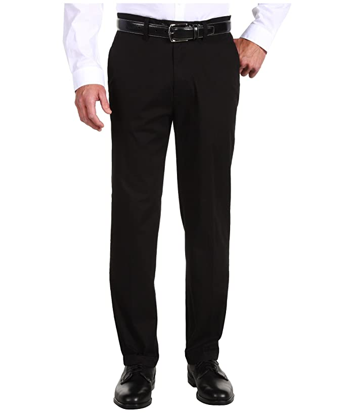 Nautica Beacon Pant