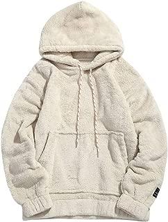 soft hoodie mens