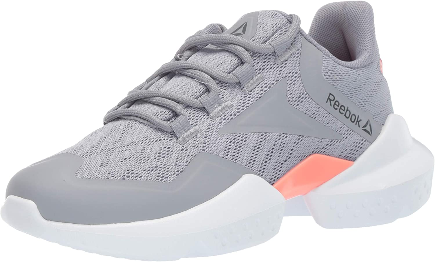 Reebok Womens Split Fuel Running shoes