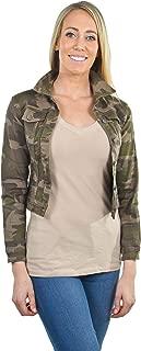 Best junior camo jacket Reviews