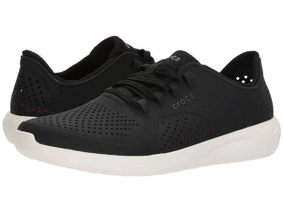Crocs - Crocs LiteRide Pacer