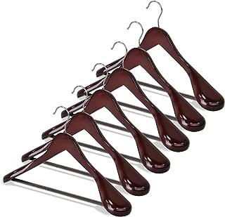 Best 40 coat hangers Reviews