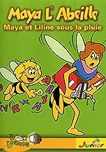 maya l abeille