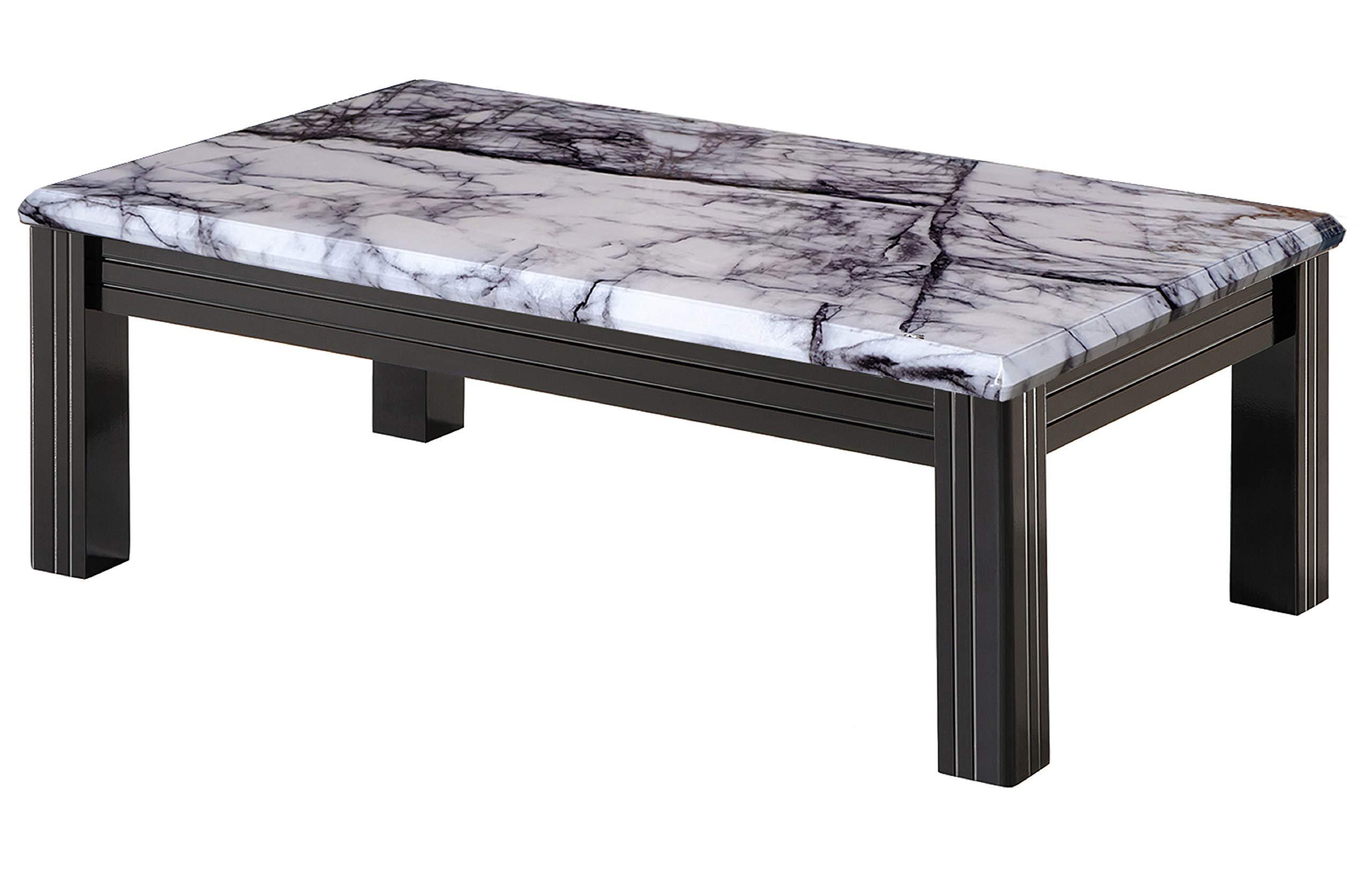 Furniture Express High Gloss Rectangular- Buy Online in Guernsey