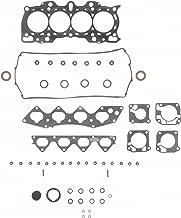 Fel-Pro HS26159PT Head Gasket Set