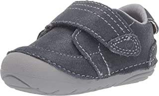 Stride Rite Soft Motion Baby and Toddler Boys Kellen Athletic Sneaker