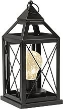 Best battery table lantern Reviews