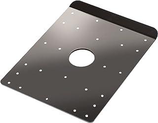 Pulliam Enterprises 3317 SuperGlide Universal Capture Plate