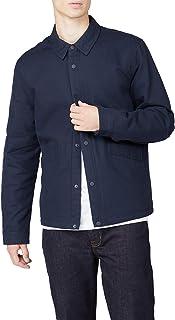 Ben Sherman Worker Casual Jacket