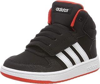 c235586d95c57 Amazon.fr   Adidas - Chaussures bébé fille   Chaussures bébé ...
