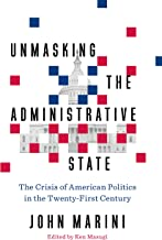 Best administrative culture and political change Reviews