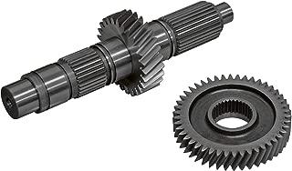 Best rzr 900s gear reduction Reviews