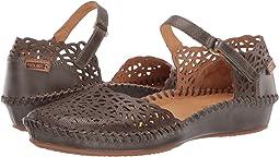 35b55512c0 Women s Pikolinos Shoes + FREE SHIPPING